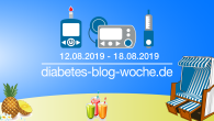 https://diabetes-blog-woche.de